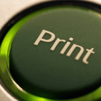 Local printing services in Tucson AZ